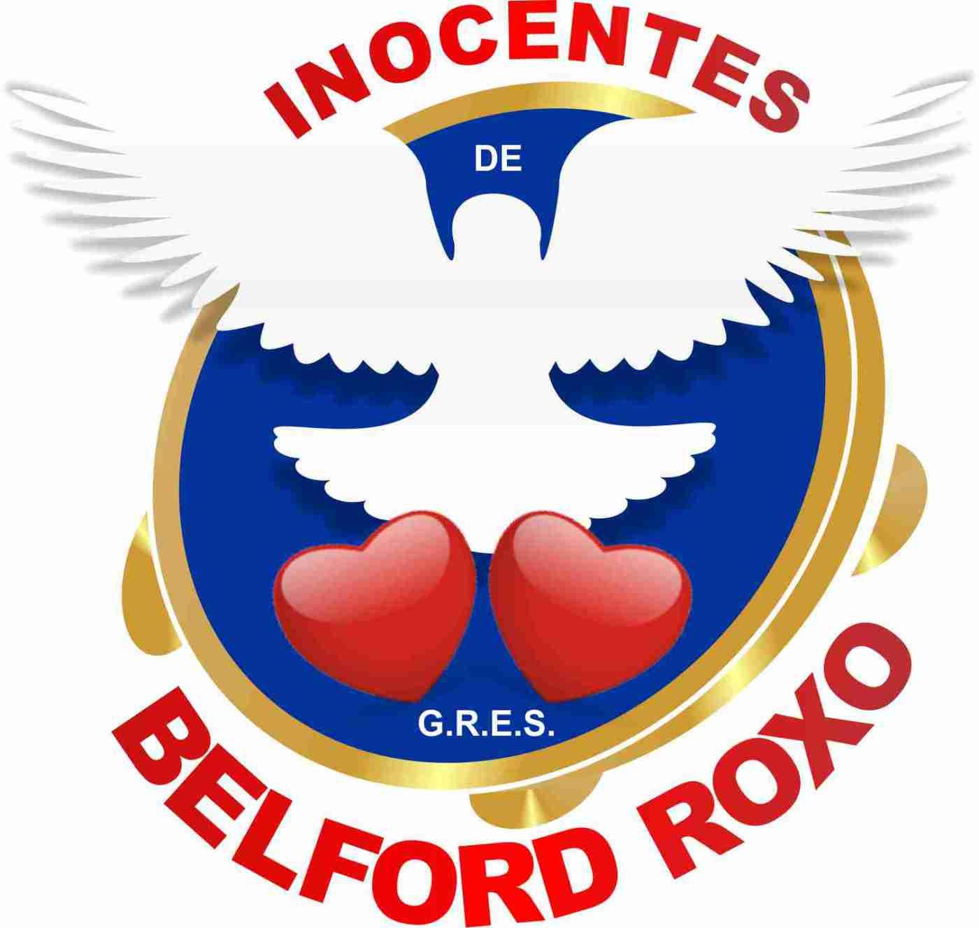 Inocentes de Belford Roxo