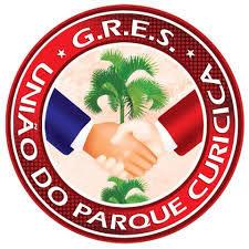 União do Parque Curicica