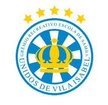 Vila Isabel