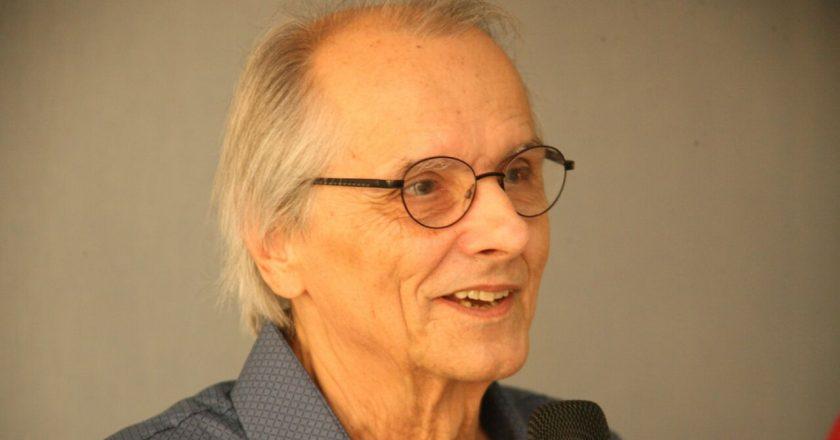 Fernando Mac Dowell. Foto: Reprodução