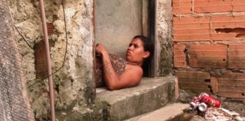 Baronesa. Foto: Divulgação