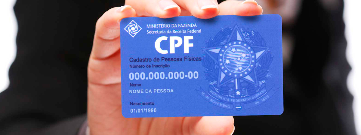 Saiba como atualizar seu CPF pela internet gratuitamente