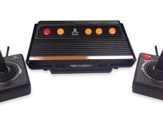 Atari, Foto: Reprodução de Internet