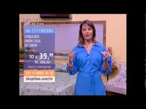 Natália Nogueira. Foto: Reprodução Youtube