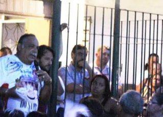 Eduardo José da Silva. Foto: Divulgação