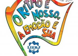 Lierj. Foto: Divulgação