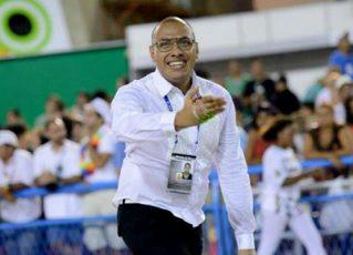 Júnior Scapin. Foto: Divulgação