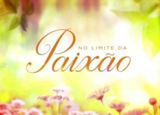 No Limite da Paixão. Foto: Divulgação