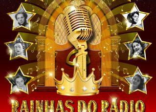 Logo da Porto da Pedra. Foto: Divulgação