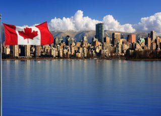 Canadá. Foto: Reprodução de Internet
