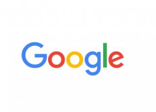 Google. Foto: Divulgação