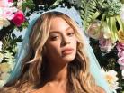 Beyoncé. Foto: Reprodução/Instagram