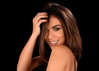 Anitta. Foto: Reprodução de Internet