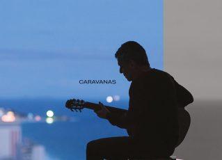 Chico Buarque Caravanas. Foto: Divulgação