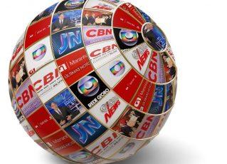 Grupo Globo. Foto: Reprodução Jornal GGN