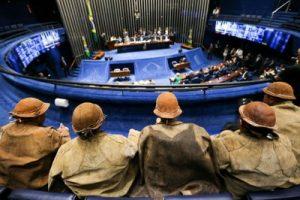 Vaquejada. Foto: Marcelo Camargo/Agência Brasil