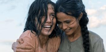 """Filme """"Entre Irmãs"""". Foto: Divulgação"""