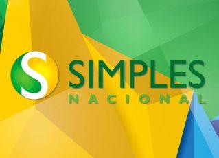 Simples Nacional. Foto: Reprodução