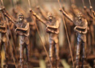 Prêmio Botequim Cultural. Foto: Divulgação