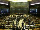 Congresso derruba veto e mantém refinanciamento de dívidas de microempresas. Foto: Fabio Rodrigues Pozzebom/Agência Brasil