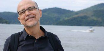 Ramiro Alves. Foto: Reprodução de Internet
