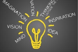 Inovação. Foto: Internet