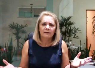 Ana Cristina Valle. Foto: Reprodução de Internet
