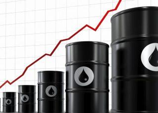 Preço do petróleo. Foto: Reprodução da Internet