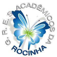 Acadêmicos da Rocinha