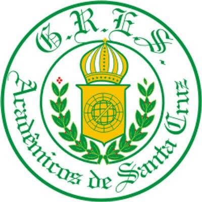 Acadêmicos de Santa Cruz