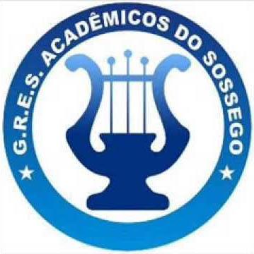 Acadêmicos do Sossego