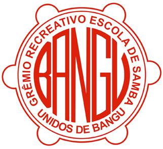 Unidos de Bangu