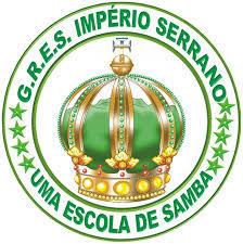 Império Serrano