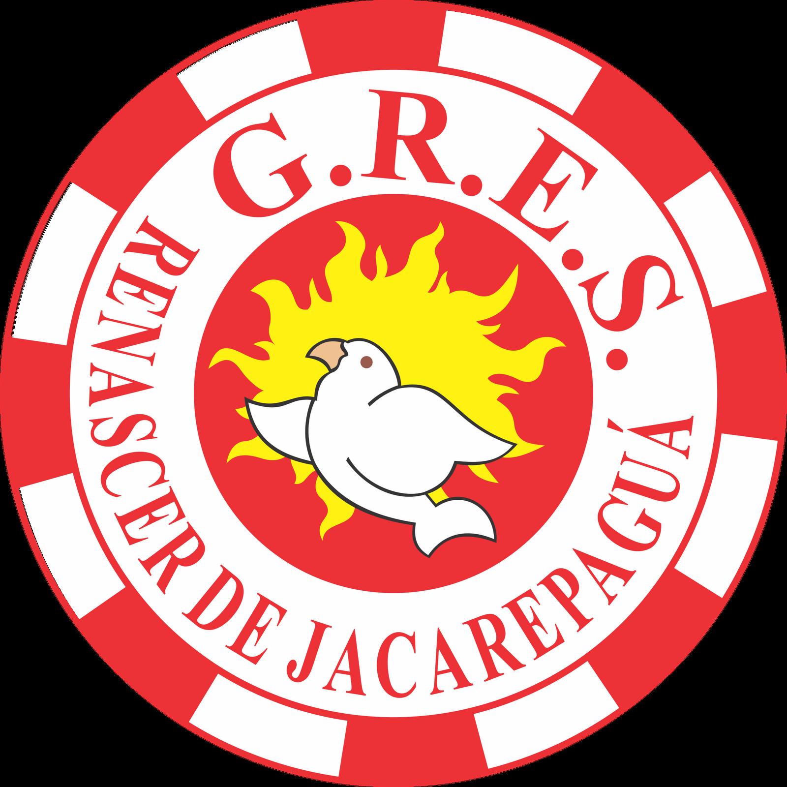 Renascer de Jacarepaguá
