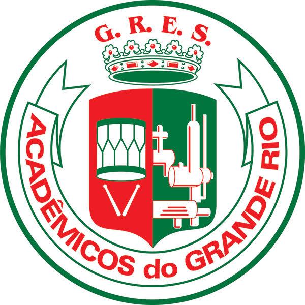 Grande Rio