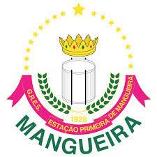 Mangueira