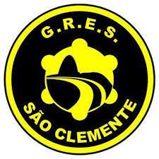 São Clemente