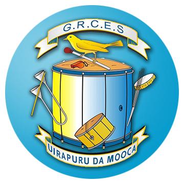 Uirapurú da Mooca