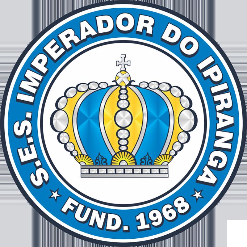 Imperador do Ipiranga