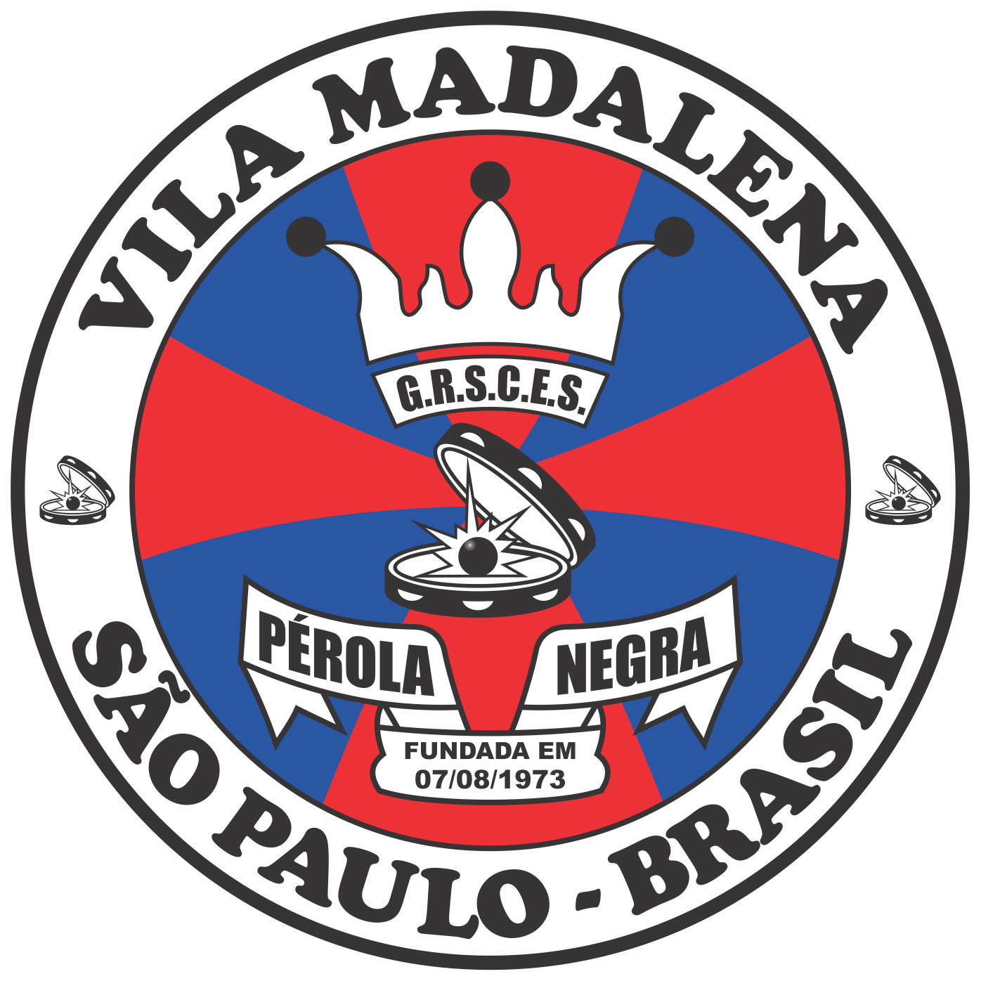 Nenê Vila Matilde