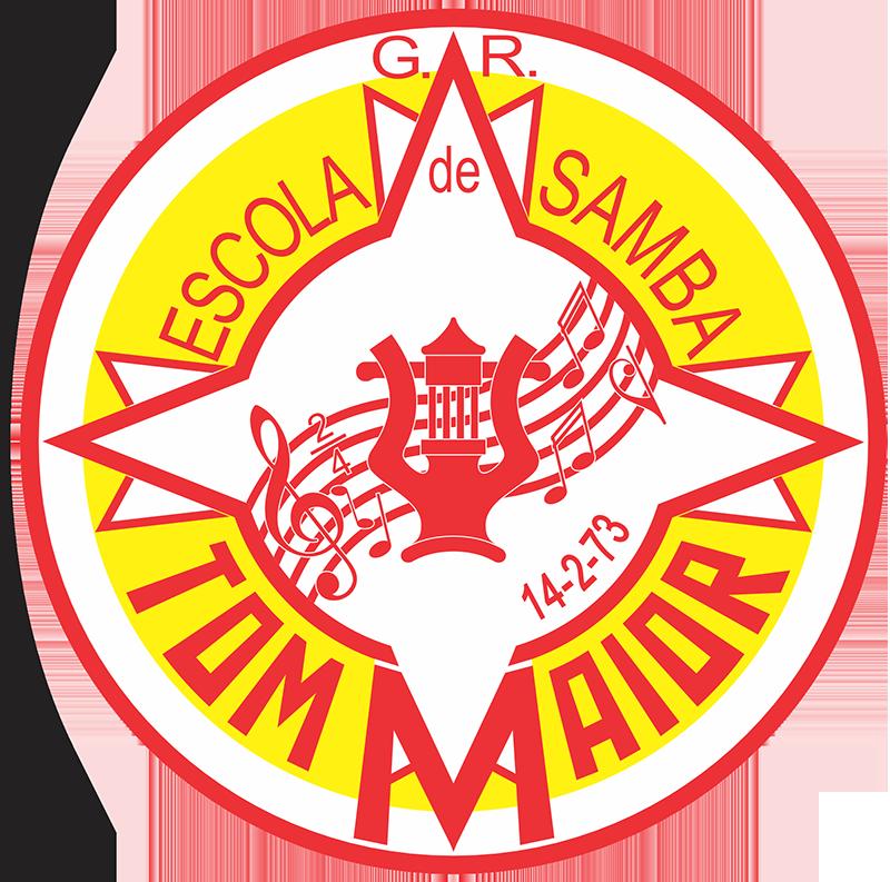 Tom Maior