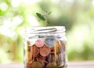 Investimentos. Foto: Reprodução