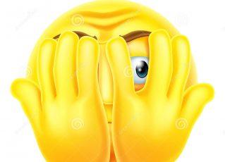Emoji. Foto: Reprodução Rede Social