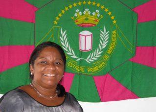 Nilcemar Nogueira. Foto: Reprodução/Facebook