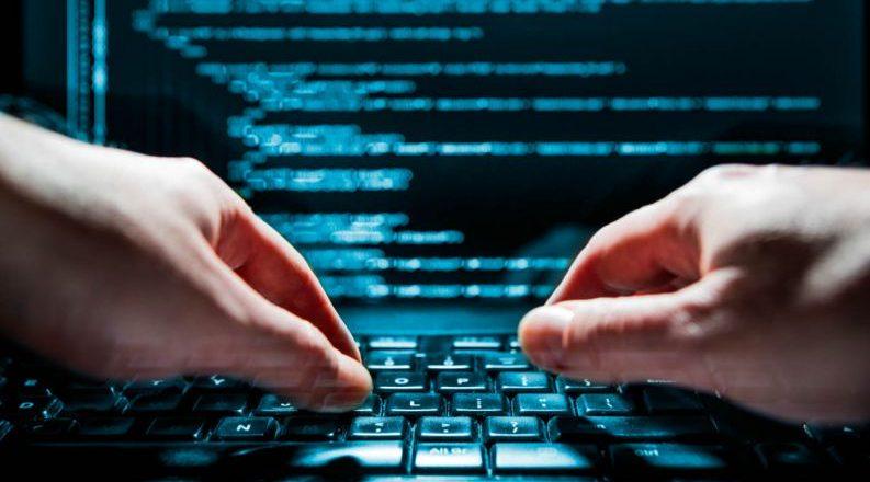 Computador. Foto: Reprodução de Internet