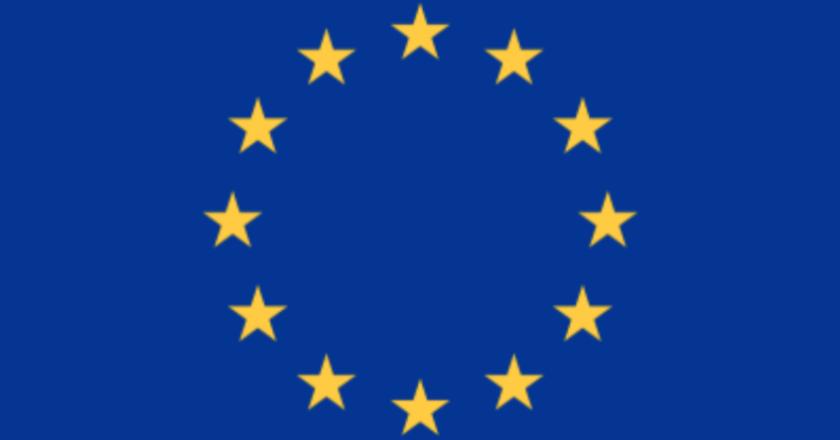 União Europeia. Foto: Reprodução