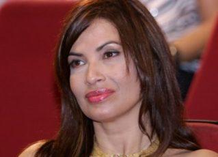 Isadora Ribeiro. Foto: Reprodução