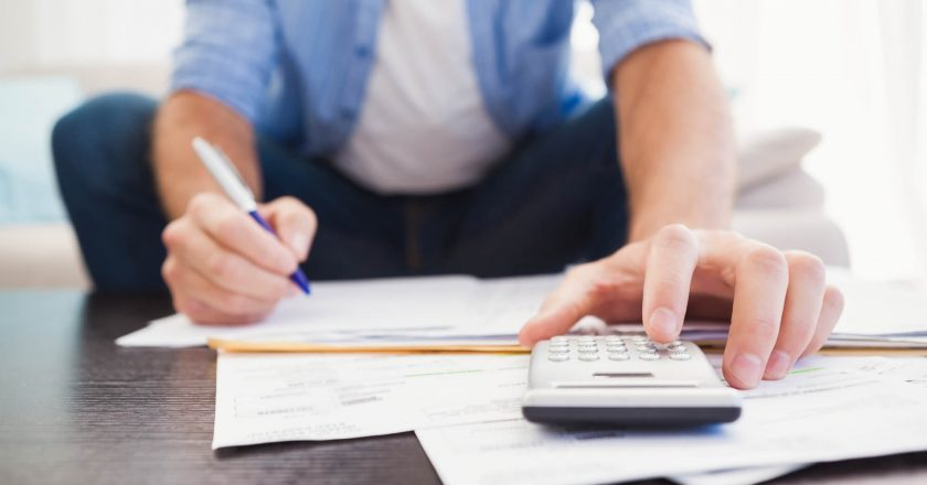 Confira dicas para sair das dívidas. Foto: Reprodução