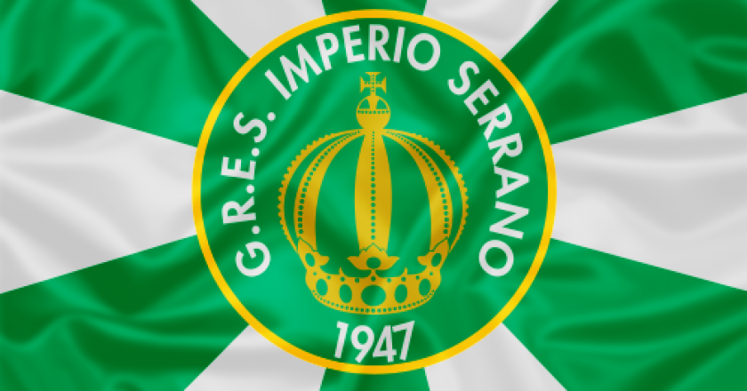 Império Serrano. Foto: Divulgação