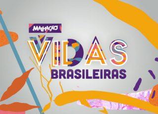 Malhação - Vidas Brasileiras. Foto: Reprodução